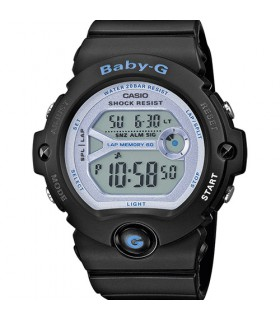 RELOJ CASIO BABY-G BG-6903-1ER