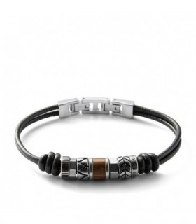 PULSERA FOSSIL VINTAGE CASUAL JF84196040