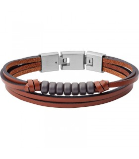 COLLAR VICEROY HOMBRE 6418C01000