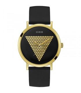 Reloj Guess Unisex W1161G1