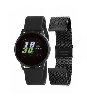 Reloj Marea Unisex Smartwatch B58001/1