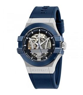 Reloj Maserati Automatico Hombre R8821108028