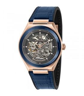 Reloj Maserati Automatico Hombre R8821139002