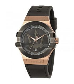 Reloj Maserati Hombre R8851108002