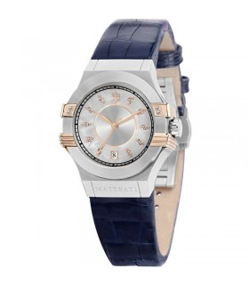 Reloj Maserati Mujer R8851108502