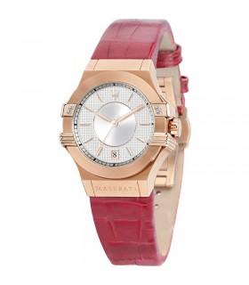 Reloj Maserati Mujer R8851108501