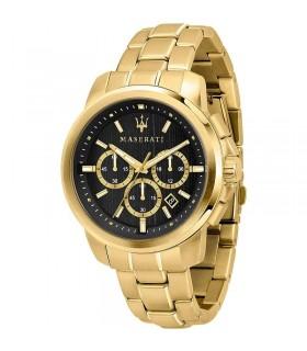 Reloj Maserati Hombre R8873621013