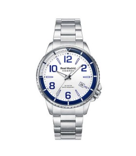 Reloj Viceroy Real Madrid Hombre 42311-07