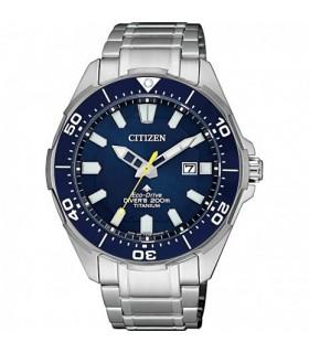 Reloj Citizen Hombre Promaster BN0201-88L