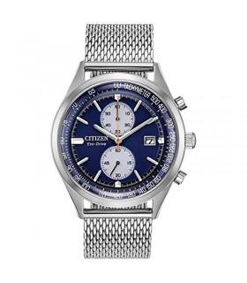 Reloj Citizen Hombre CA7020-58L
