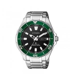 Reloj Citizen Hombre Promaster NY0071-81E