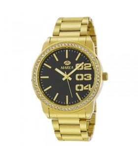 Reloj Marea Hombre B41261/2