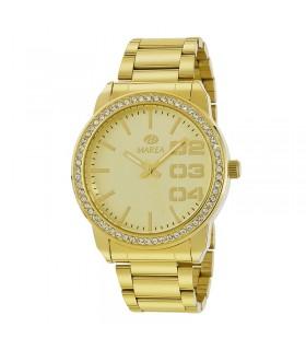 Reloj Marea Hombre B41261/1
