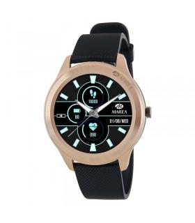 Reloj Marea Hombre Smartwatch B60001/4