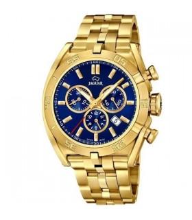 Reloj Jaguar Hombre Executive J853/3