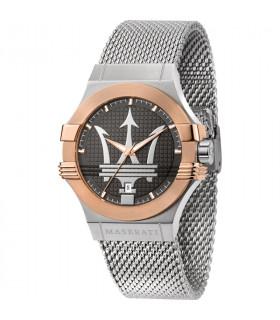 Reloj Maserati Hombre R8853108007