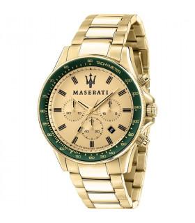 Reloj Maserati Hombre R8873640005