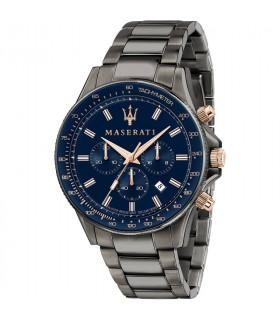 Reloj Maserati Hombre R8873640001
