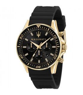 Reloj Maserati Hombre R8871640001