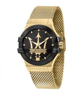 Reloj Maserati Hombre R8853108006