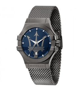 Reloj Maserati Hombre R8853108005