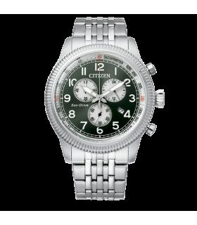 Reloj Citizen Solar Hombre AT2460-89X