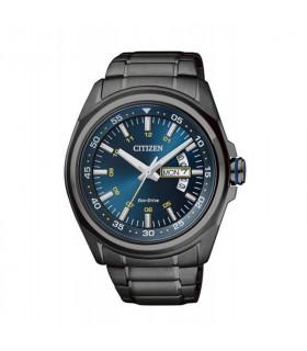 Reloj Citizen Solar Hombre AW0024-58L