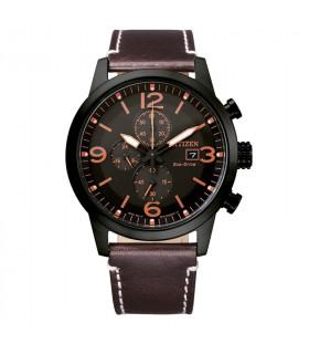 Reloj Citizen Solar Hombre CA0745-11E