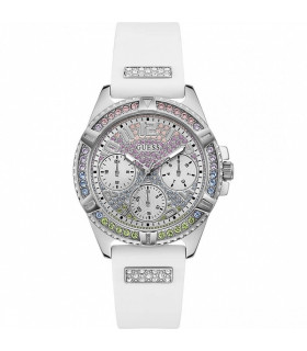 Reloj Guess Mujer Lady Frontier GW0045L1