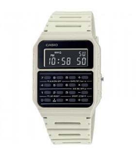 Reloj Casio Calculadora CA-53WF-8BEF
