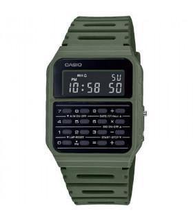 Reloj Casio Calculadora CA-53WF-3BEF