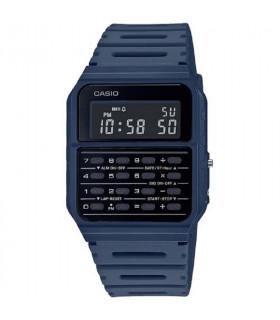 Reloj Casio Calculadora CA-53WF-2BEF
