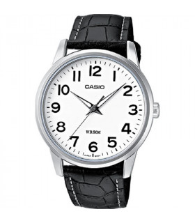 RELOJ CASIO COLLECTION MTP-1303PL-7BVEF