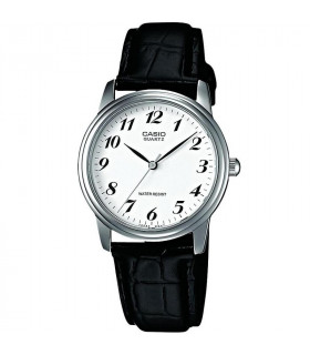 RELOJ CASIO COLLECTION MTP-1236PL-7BEF