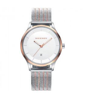 Reloj Viceroy Mujer 42288-97