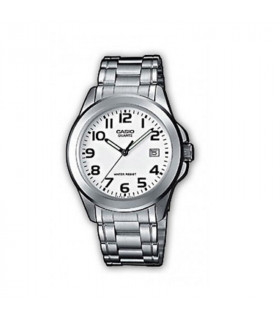 RELOJ CASIO COLLECTION MTP-1260D-7BEF