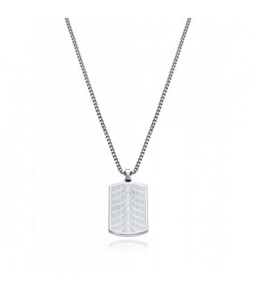 Collar Viceroy Hombre 15011C01000