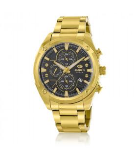 Reloj Marea Hombre B54155/4