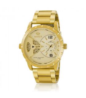 Reloj Marea Hombre B54178/5