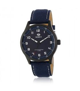 Reloj Marea Hombre B54195/4