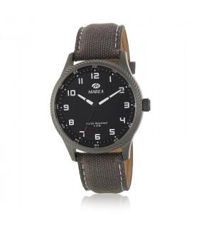 Reloj Marea Hombre B54195/3