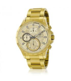 Reloj Marea Hombre B54198/4