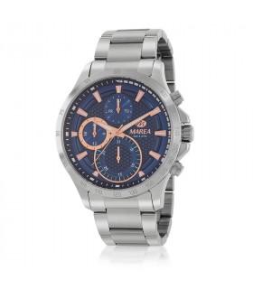 Reloj Marea Hombre B54198/1
