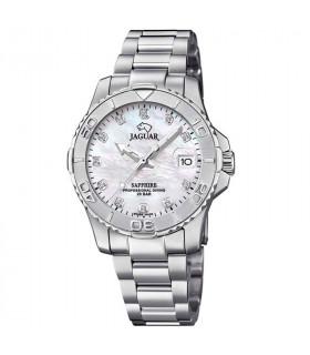 Reloj Jaguar Mujer Executive J870/1