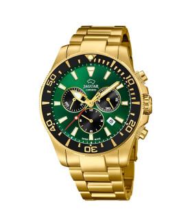 Reloj Jaguar Hombre Executive J864/1