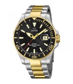 Reloj Jaguar Hombre Executive J863/D