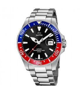 Reloj Jaguar Hombre Executive J860/F