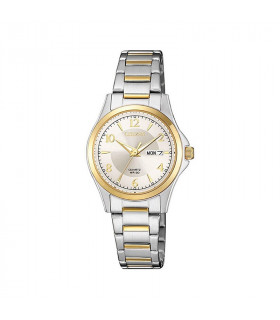 Reloj Citizen Mujer EQ0595-55A