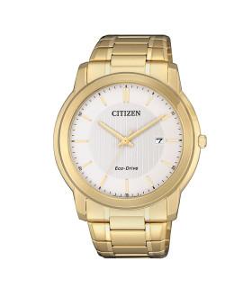 Reloj Citizen Solar Hombre AW1212-87A