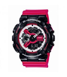 Reloj Casio G-Shock GA-110RB-1AER